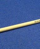Tužka z recyklovaného papíru